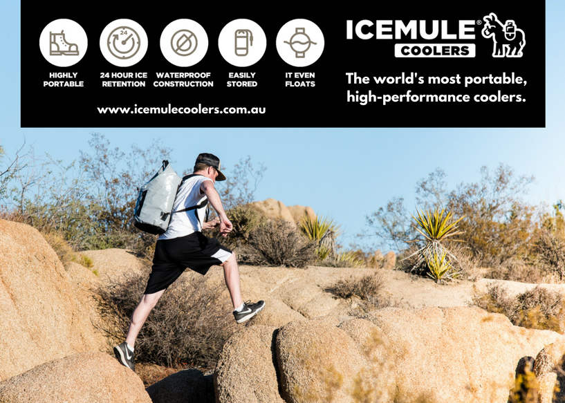 icemule-coolers-half-page-ad-3.png