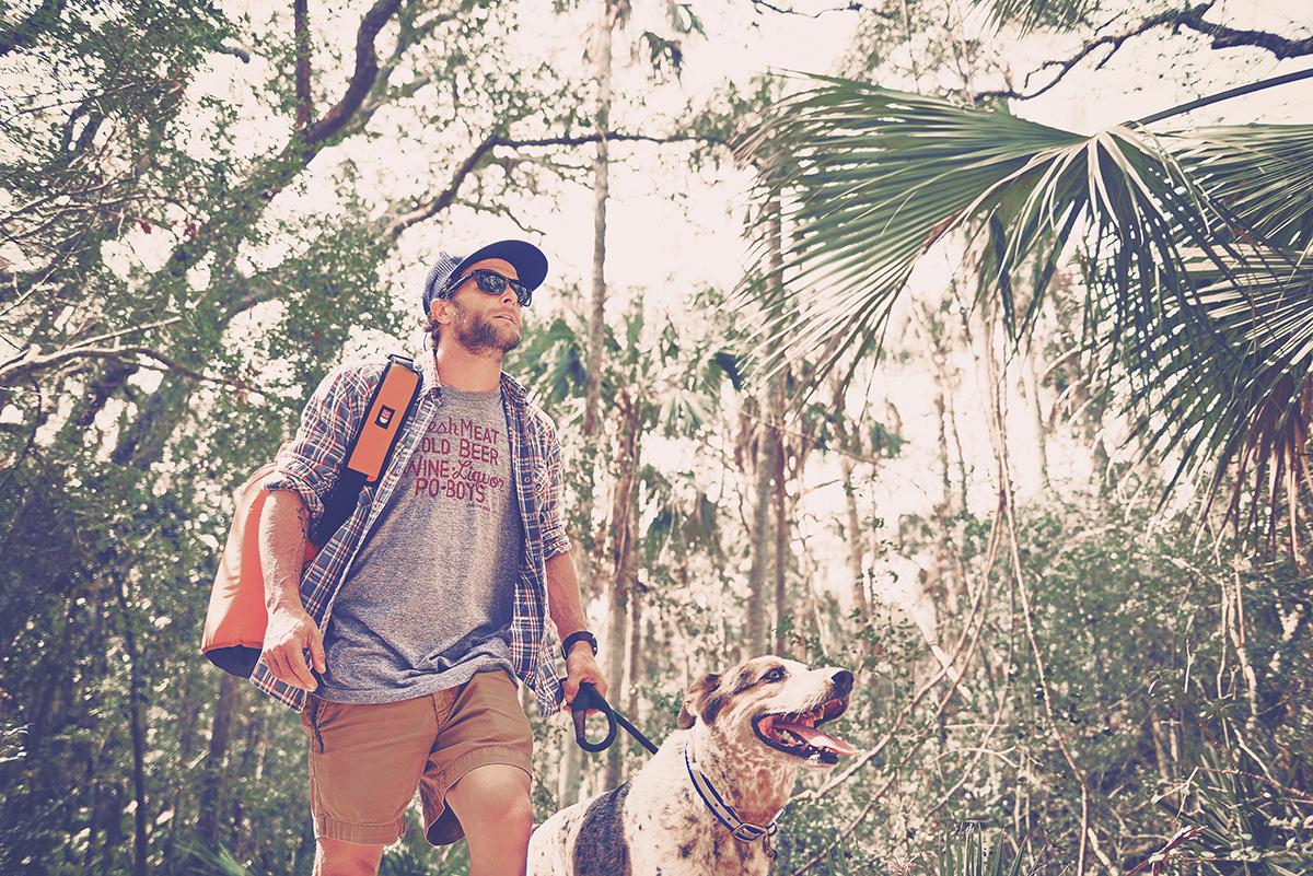 man-and-dog-1.jpg